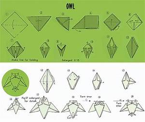 1060 Best Images About Origami Instructions On Pinterest