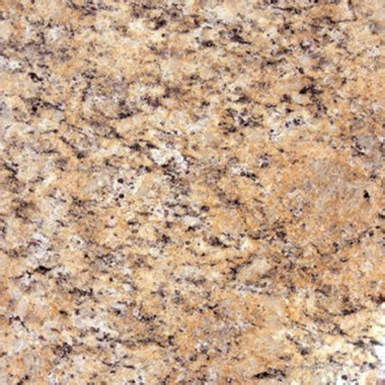yellow st cecilia polished granite tile 12x12 18x18