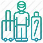 Migration Icons Icon