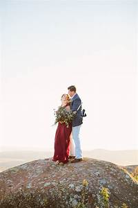 brae loch wedding venue dakota and katie39s engagement With dfw wedding photographers
