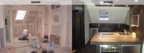 cuisine beauvais aménagement cuisine équipée beauvais clermont oise