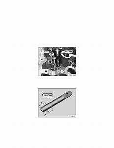 Mini Workshop Manuals  U0026gt  Cooper S  R56  L4