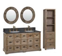 fairmont designs bathroom vanities smithfield 60 quot bowl vanity medium gray fairmont designs 60 bowl bathroom vanity tsc