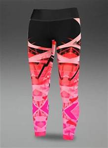 1000 images about Cute Fitness Wear Look Hot on