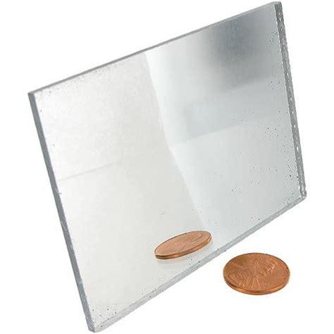 plexiglass mirror plexiglass mirror by xump com