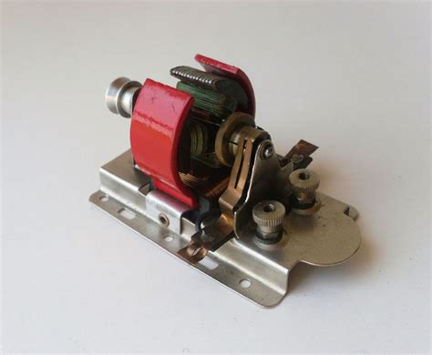Vintage Electric Motor by 64 Best Antique Motors Images On Antique