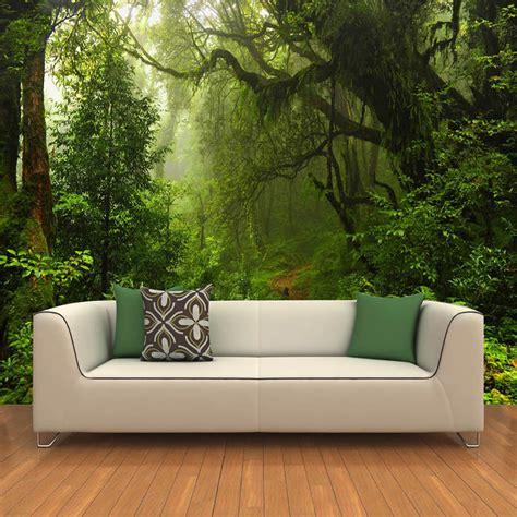 cheap wallpaper scenery