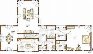 Stadtvilla 300 Qm : kundenhaus rio rensch haus gmbh ~ Lizthompson.info Haus und Dekorationen