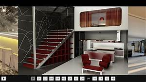 House Interior Home Design Hd Pictures Home Interior ...