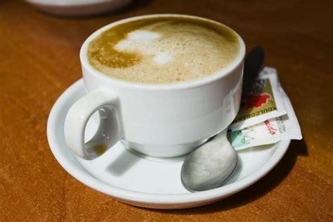 cafe con leche cafe con leche interesting to me pinterest