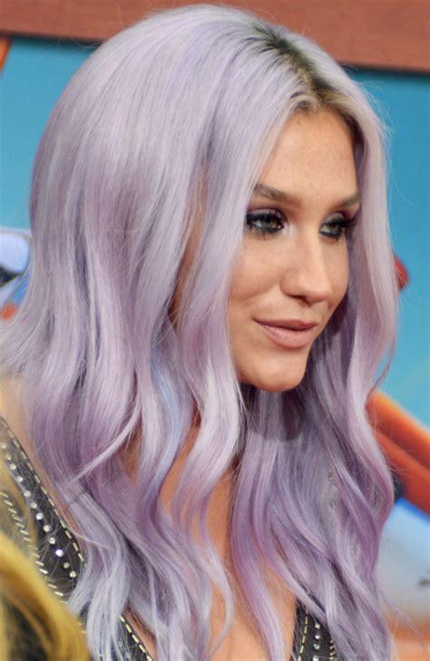Kesha  Wikipedia, La Enciclopedia Libre
