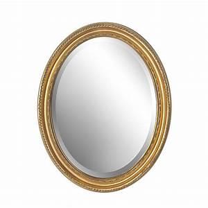 Holz Spiegel Rund : spiegel rund holz spiegel rund aus holz d 60 cm andersen ~ Whattoseeinmadrid.com Haus und Dekorationen