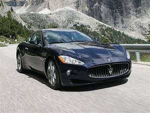 Prix D Une Maserati : maserati granturismo guide d 39 achat occasion ~ Medecine-chirurgie-esthetiques.com Avis de Voitures