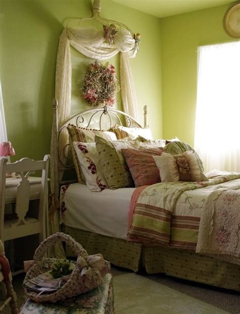 design tips cottage style decorating 40 comfy cottage style bedroom ideas