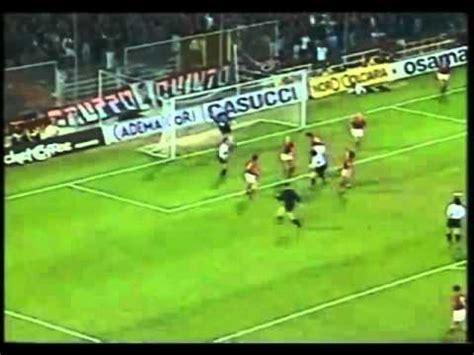 Видео: Tara Galilor(Wales)-ROMANIA 1-2 Qualifications World Cup 1994 2st half .mp4 смотреть онлайн с youtube, скачать бесплатно с ютуба