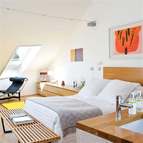Bedroom Ideas Loft by 32 Interior Design Ideas For Loft Bedrooms Interior
