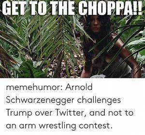 25  Best Memes About Arm Wrestling