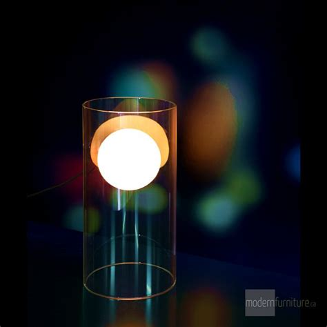 clear glass cylinder table l 85 best images about light it up on pinterest