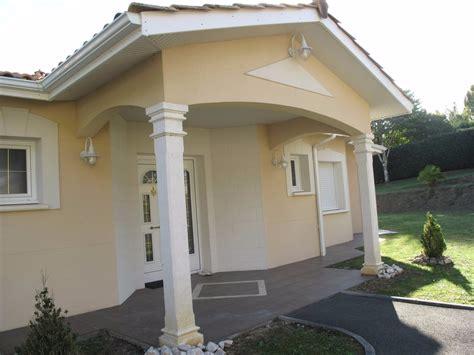 maison d h 244 te haut de gamme 224 la vente gironde 33 bordeaux belles maisons