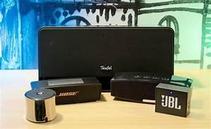 Bluetooth Boxen Im Test : bluetooth lautsprecher test jbl go dockin d solid anker ~ Kayakingforconservation.com Haus und Dekorationen