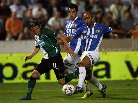 famalicao  sporting prediction preview soccer