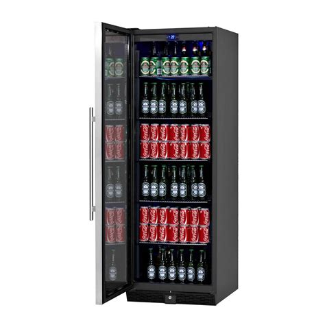 Beverage Fridge by Kingsbottle Built In And Beverage Cooler