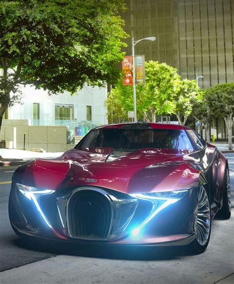 1202 Best Dream Cars Images On Pinterest