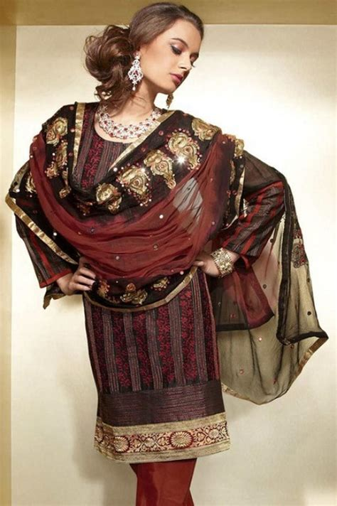 diwali dress   girls xcitefunnet