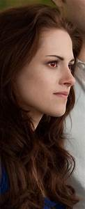 """1000+ images about Bella Swan """"human"""" to Bella Cullen ..."""