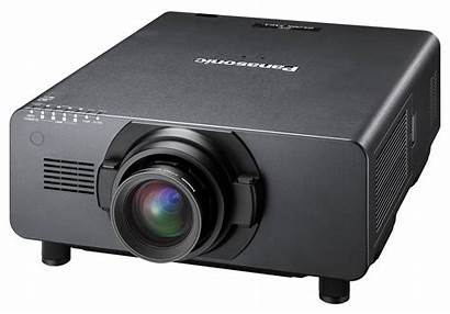 Projector Digital Cinema Pngpix