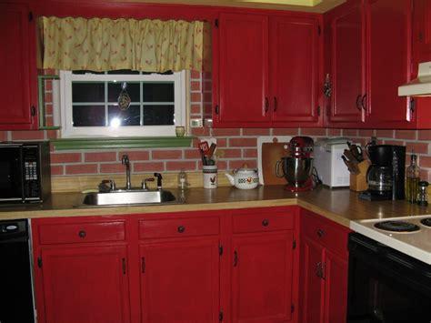 repeindre une vieille cuisine repeindre une cuisine en bois