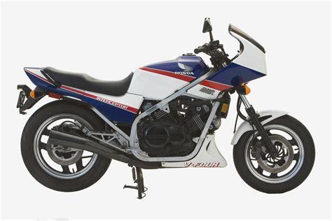 first honda 2008 honda vfr interceptor first ride motorcycle usa