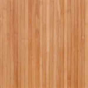 buy bamboo flooring uk american hwy