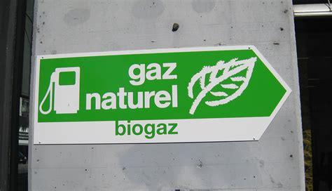 cuisine vevey alalumieredunouveaumonde produire propre biogaz