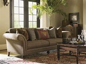 Tommy Bahama Living Room Furniture Living Room