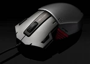 Leetgion Hellion Gaming Mouse: A New Player in the Gaming ...