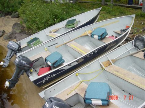 Boat Motor Cleaner by Fish C Motors Impremedia Net