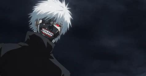 Anime Freak Wallpaper - tokyo ghoul anime freak 25 widescreen wallpaper animewp
