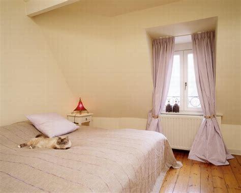 rideaux chambre à coucher rideaux de chambre coucher les chambres coucher ikea