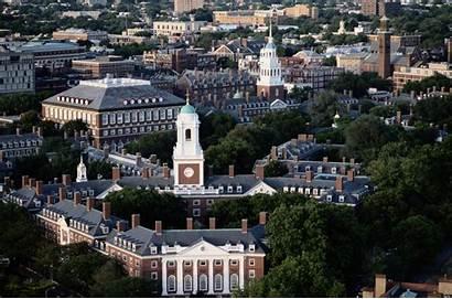 Harvard University Boston Library