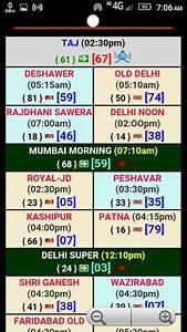 Problem Solving Shri Ganesh Satta Record 2019 Shri Ganesh