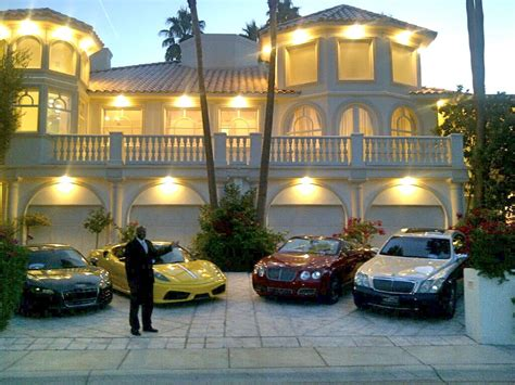 luxury homes from owning luxury cars to luxury estates we it