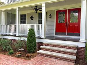 Porch Remodeling Contractor Nj   Porch Renovation   Magnolia Home Remodeling