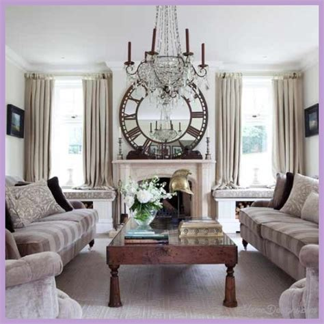 Formal Living Room Ideas by Formal Living Room Decorating Ideas 1homedesigns