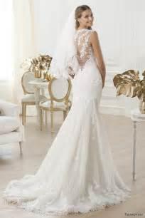 pronovias brautkleider pronovias 2014 pre collection wedding dresses fashion bridal collection wedding inspirasi