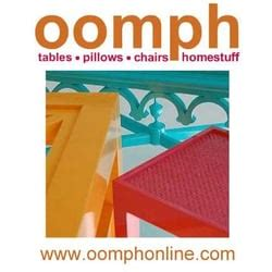 oomph home furnishings furniture stores 153 millstone