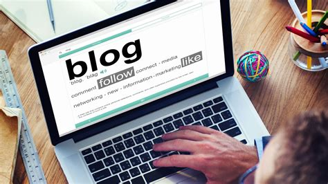 3 Ways To Make Your Blog More Appealing On Smaller Devices