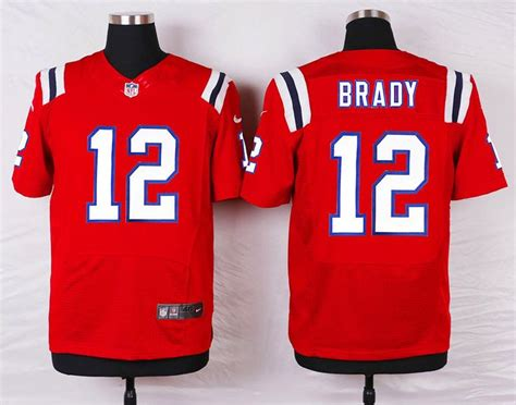 17 Best Images About New England Patriots Jerseys On