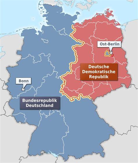 berliner mauer karte auf pinterest mauer deutschland
