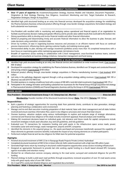 introduction in a narrative essay resume template